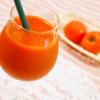 自家製トマトジュース♡トマトそのままのおいしさを♪【農家のレシピ帳】