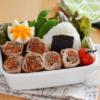 <Nadia様 掲載>野菜たっぷりのお弁当おかず。作り置き&節約レシピ!【農家のレシピ帳】