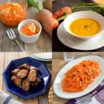人参の簡単&消費レシピ10選。サラダ、副菜、炒め物、おかず、スープまで♪【農家のレシピ帳】