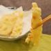 たけのこの天ぷら。天ぷら粉なしでもカラッと♪春のおかず。【農家のレシピ帳】