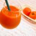 自家製トマトジュース。トマトの大量消費!ゴクゴク飲める♪【農家のレシピ帳】