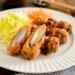 ねぎの肉巻きフライ。ねぎがとろり♪夕食やお弁当のおかずに!【農家のレシピ帳】